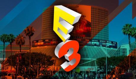 E3 2018 Game Trailers
