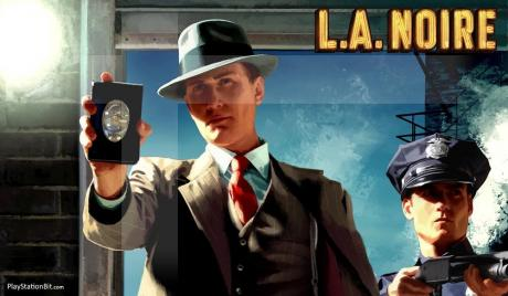 Best Mystery Games