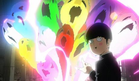 Top 10 Anime with OP MC Hidden Power