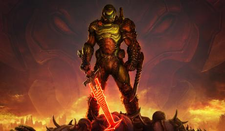 Demon Slayer Games