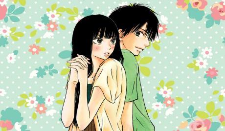 Top 10 Romance Manga You'll Love, best romance manga