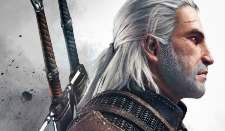 Witcher 3 Best Contracts