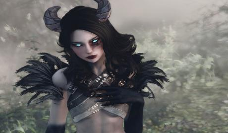 Skyrim Best Follower Mods