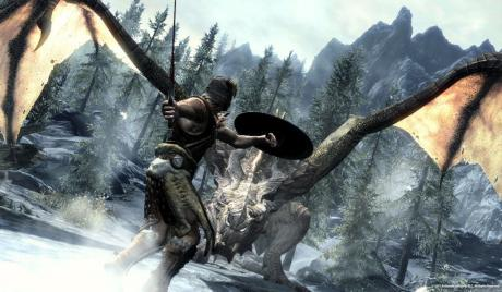 Skyrim Mods For Roleplaying