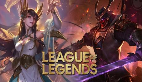 League of Legends Best Top Laner