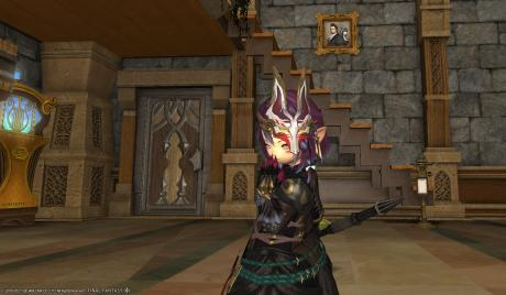FF14 Best Items To Sell