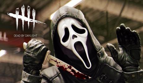 DbD Best Beginner Killers To Level First, Trapper, Wraith, The Doctor, Farm Bloodpoints