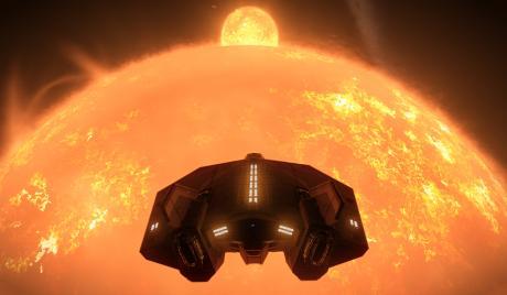 Best exploration ships in Elite Dangerous in 2020