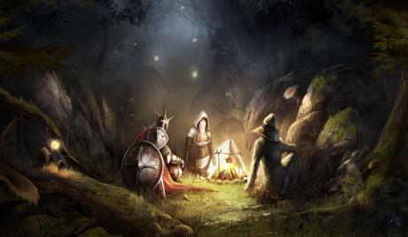 dnd stream, best dnd streams, what dnd stream should i watch, dnd stream to watch, best dnd stream, funny dnd stream, dungeons and dragons live stream, dungeons and dragons actual play, dnd actual play, actual play stream, what stream should i watch, d&d, stream, twitch dnd stream, youtube dnd stream