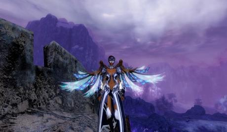 Guild Wars 2 Best Solo Class