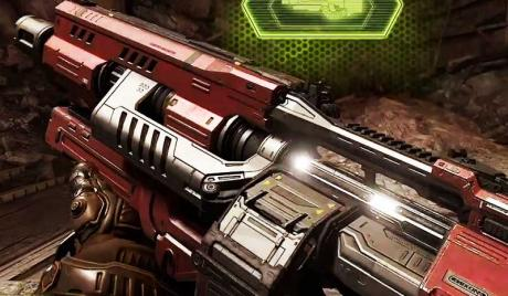 DOOM Eternal Best Mods for Every Weapon
