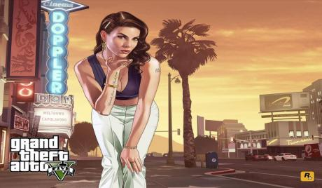Which is the Best GTA Game? Here, We Rank All GTA Games, From Best to Worst