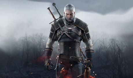 Best Witcher 3 Graphic Mods