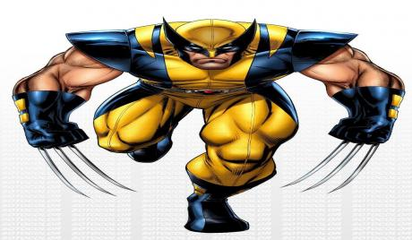 25 Most Interesting Facts About The Wolverine