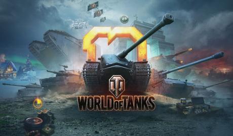 World of Tanks Best Tanks