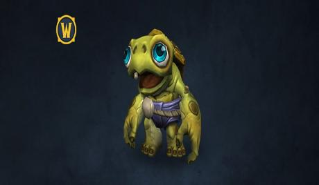 wow bfa best battlepets