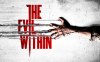 The Evil Within Review and Gameplay