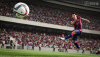 FIFA 16: Everything You Need To Know