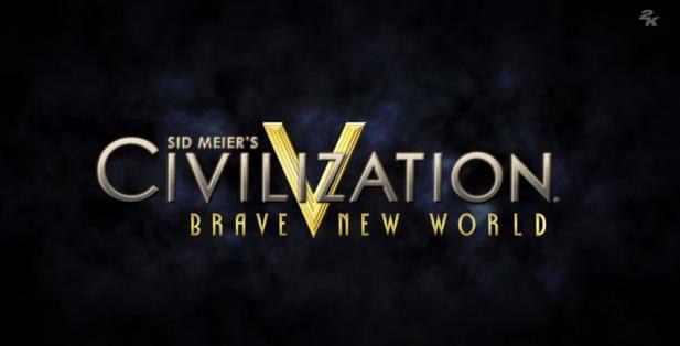 Sid Meier's Civilization V: Brave New World Launch Trailer