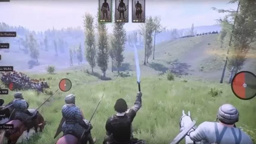 www.gamersdecide.com